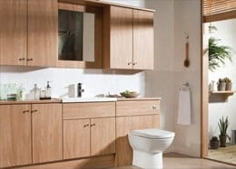 pjb_bathroom-furniture_feature3-0bccf