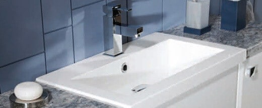 pjb_bathroom-installation_feature4-0e523