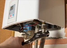 pjb_boiler-servicing_feature3-0537a