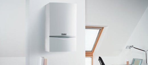 pjb_central-heating-installations_feature1-09a91