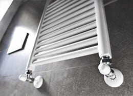 pjb_central-heating-installations_feature2-00d88