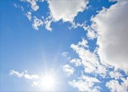 pjb_solar-photovoltaic-panels_feature3c03d