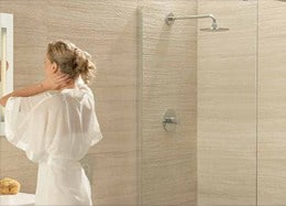 pjb_wet-rooms_feature3-06388