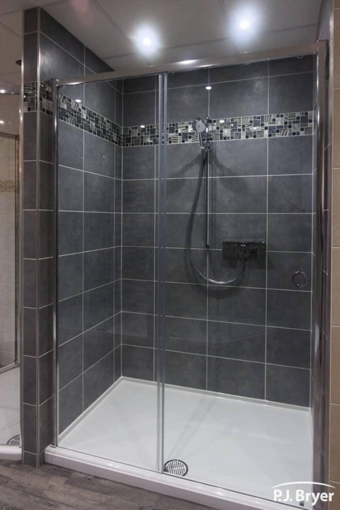 Bathroom Bristol