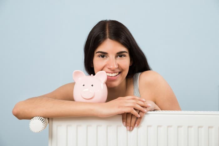 Why should you get your boiler serviced?