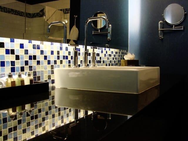 Small-bathroom-Bristol-640x480