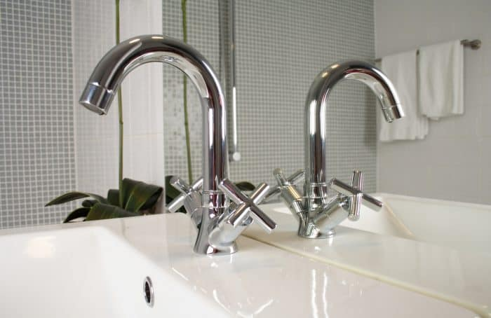 Bathroom Design In Bristol Pj Bryer