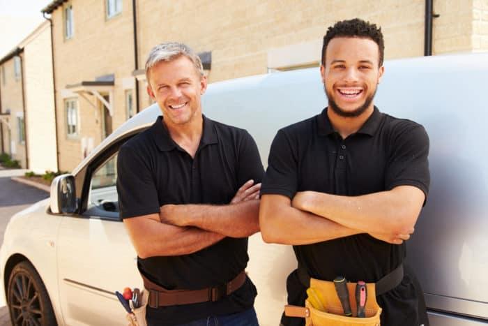 24/7 plumbers in Bristol