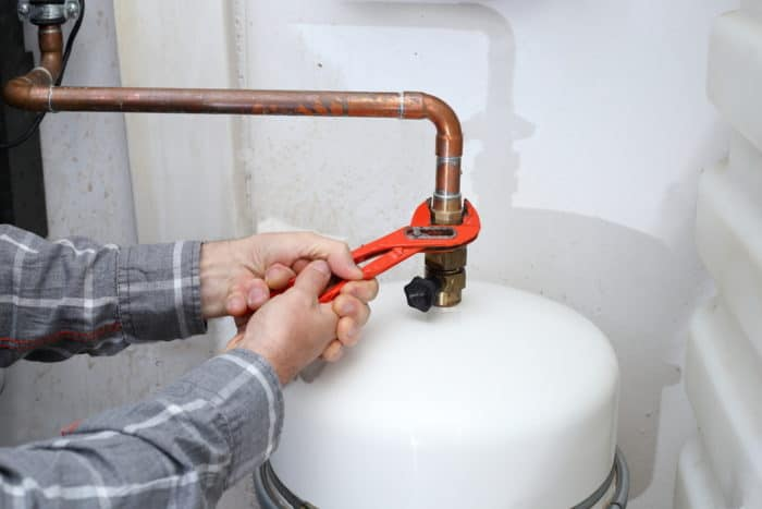 Emergency Plumber Bristol