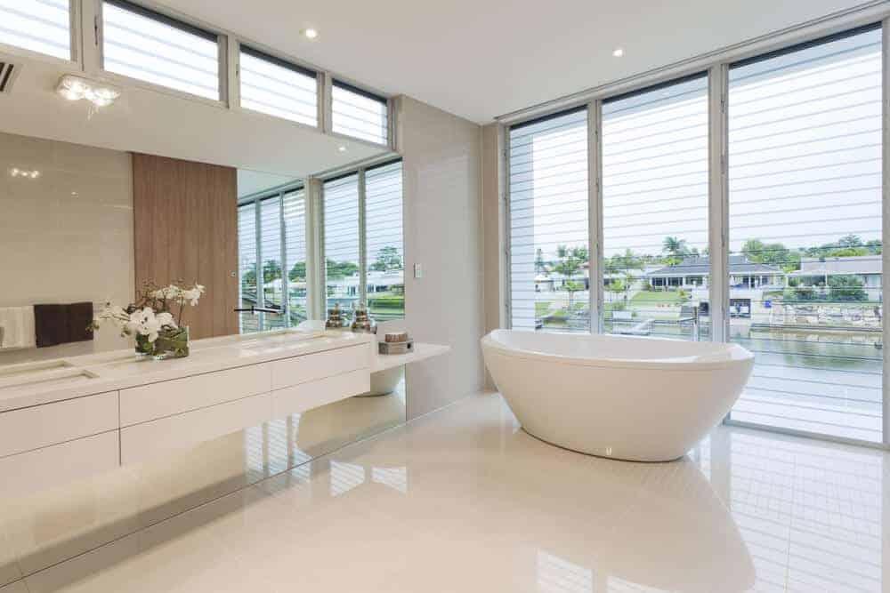 Incredible Bathrooms Pj Bryer Bristol Plumbing Heating Services Download Free Architecture Designs Pushbritishbridgeorg
