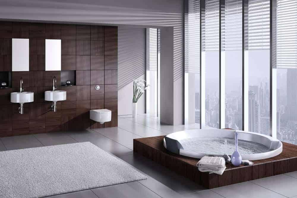 Bathroom Ideas Bristol