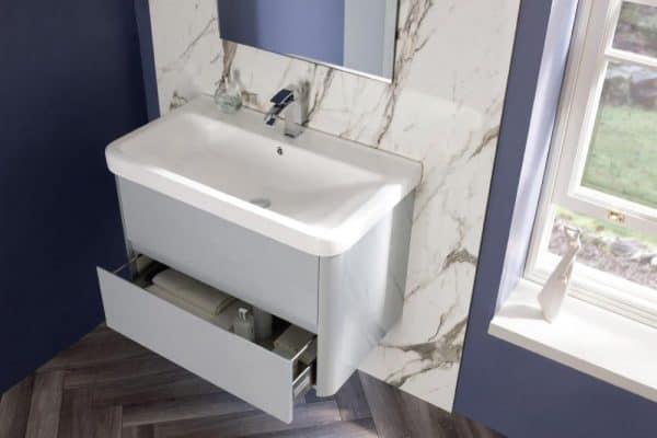 Bathrooms Bristol | New Bathrooms Bristol | Enquire!